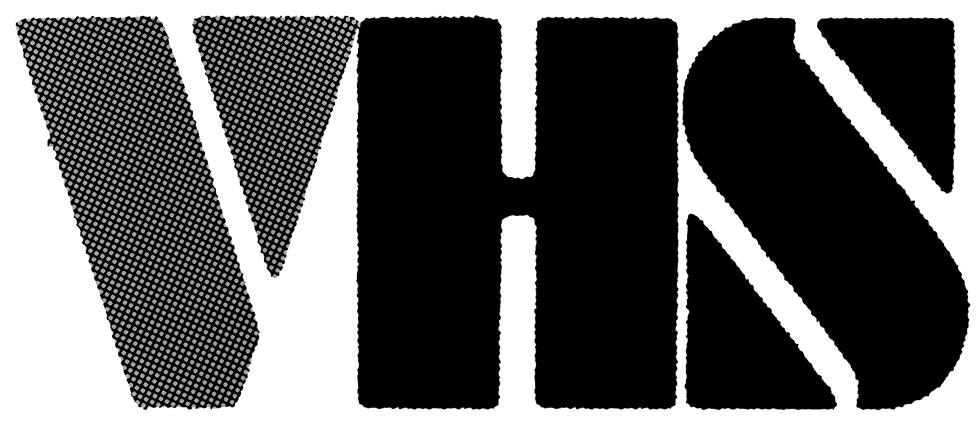vhs-logo