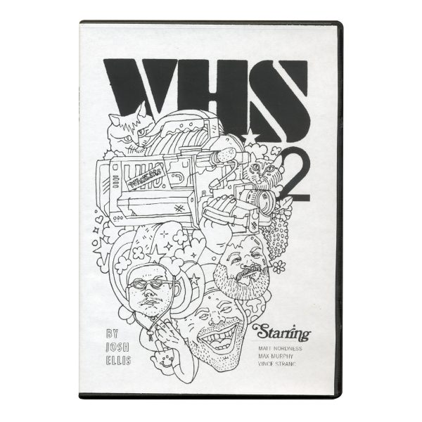 vhs2_front