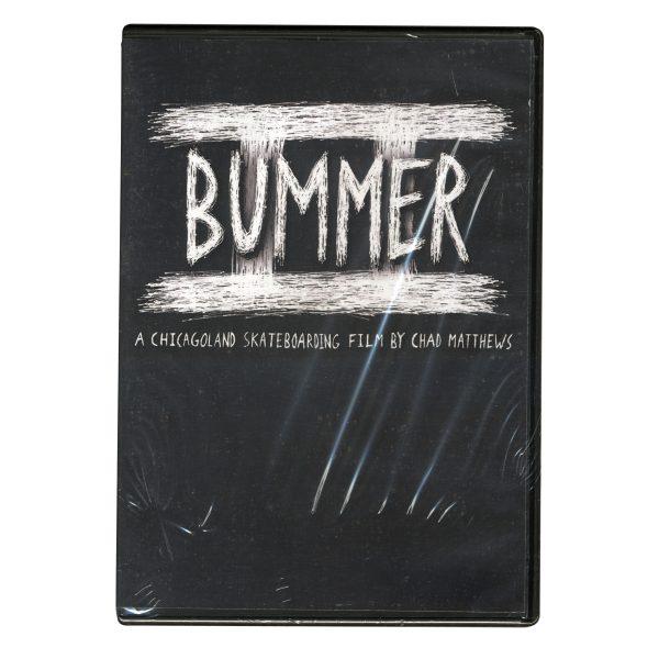 Bummer-2-Front