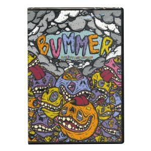 bummer-front