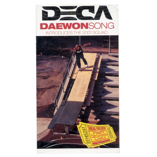 deca_second_front
