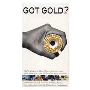 got_gold_front