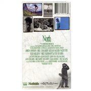 north_bank