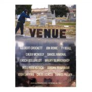 venue_back