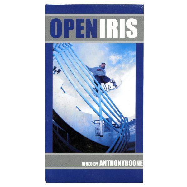 open_iris_front