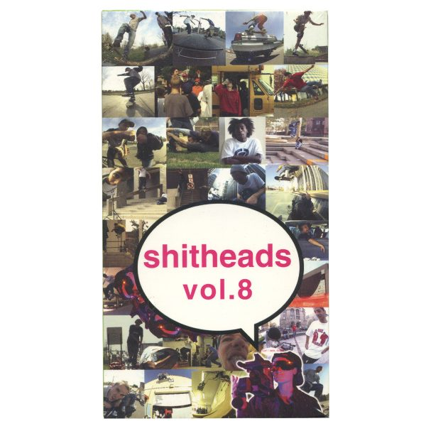 shitheads_front