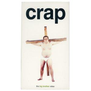 crap_front